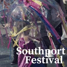 Southport Festival